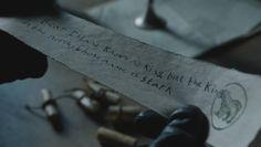 Lyanna Mormont is a boss.