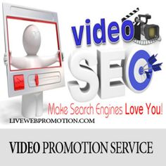 Where To Get Quality SEO Content And SEO Services Cheap?  Strategic Planning Web development teams extract the requirements of the company and reflect their requirements in the creation of the website. Hence they go for web development companies who involve in coding the mark up languages for the creation of websites.......