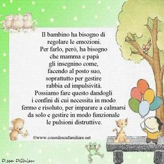#educazione   #famiglia   #mamma   #figli   #genitorialità   #dssaDGhisu   #papà   #caregiver   #psicologiadelletàevolutiva