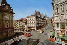 Cresci no Porto na década de 80 – Up To Kids