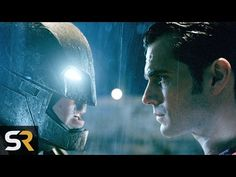 Batman V Superman Dawn Of Justice Batman V Superman Dawn Of - First teaser trailer dawn of justice