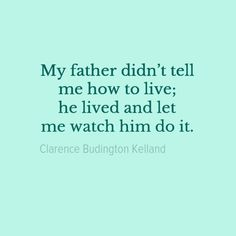 Thanks, Dad. #fathersday New Quotes, Motivational Quotes, Police, Sweat Out, Worlds Best Dad, Love Yourself First, I Think Of You, Pretty Words, Deep Thoughts