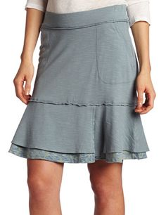 Aventura Women's Ryland Skirt