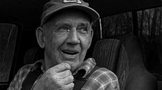 The best advice always comes from those people with experience. Read about 27 important lessons from an old farmer.