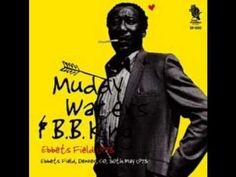 Muddy Waters & BB King - Rock Me - Ebbets Field 1973 Bb King, Muddy Waters, Blues, Fictional Characters, Rock, Musik, Skirt, Locks, The Rock