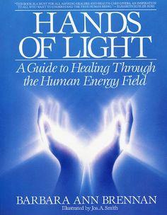 Hands of Light: A Guide to Healing Through the Human Energy Field by Barbara Brennan http://www.amazon.com/dp/0553345397/ref=cm_sw_r_pi_dp_ViYRwb0QR1262
