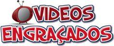 Os videos de pegadinhas faz as pessoas rirem muito. Diariamente, estamos atualizando nosso site de videos, sempre com a melhor seleção.