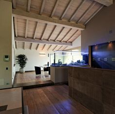 Cascina - Picture gallery