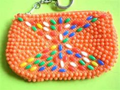I think these were sold at most vacation souvenir shops. Childhood Toys, Childhood Memories, Vintage Toys, Retro Vintage, Retro Toys, Kickin It Old School, Remember The Time, Daddy, Beaded Purses