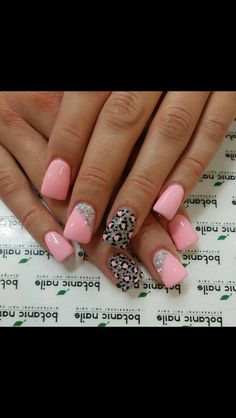 Nail!! Nail art! Nail design! Summer nails, spring nails!!