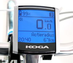 Waar moet je op letten wanneer je een elektrische fiets wilt kopen? TestKees geeft tips en stelde de gratis brochure Keuzewijzer elektrische fiets samen. In dit boekje helpt TestKees kopers van een el