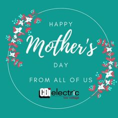 CBI-electric: low voltage (@cbielectric_lv) • Instagram photos and videos Support Local, Happy Mothers Day, Electric, Photo And Video, Videos, Photos, Instagram, Pictures, Mother's Day