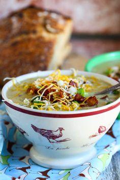 chile soup-1257