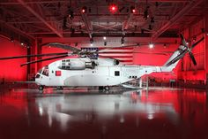 Lockheed's $29 Billion Copter Poised to Win Pentagon's Approval - Bloomberg