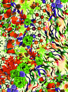 http://www.hellosilk.com/digital-print-silk Digital Printing Silk Fabric, Digital Printing Silk Fabric from Hellosilk.com --- M13-D-7065