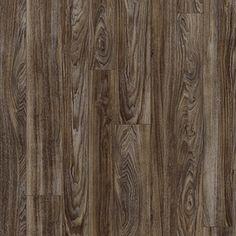 Congoleum 12-ft W Aspen Oak Wood Low-Gloss Finish Sheet Vinyl Kitchen flooring