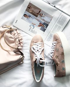 1402 Best Receips for you images in 2019 | Nike women, Shoe