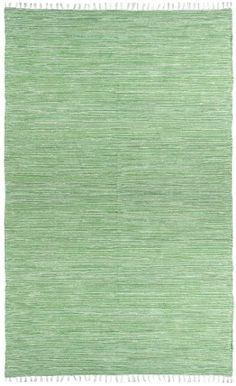 Bathroom Rugs Ideas   Complex Chenille Flat Weave Rug 3Feet by 5Feet Green >>> For more information, visit image link. Note:It is Affiliate Link to Amazon.