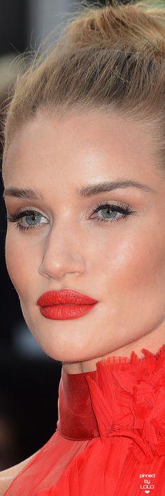Rosie Huntington Whiteley 2016 Cannes Film Festival | LOLO❤︎