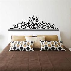 DesireNzsaleT-Wsticker-8312 Fashion Lighting, Wholesale Jewelry, Wall Stickers, Vector Art, Beaded Jewelry, Bed Pillows, Pillow Cases, Amazon Fr, Stuff To Buy