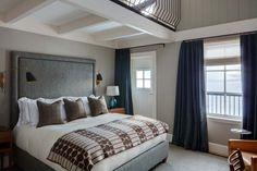 Cozy Bedroom, Sleeping Loft, Living Roofs, Hotel, Hotel Spa, Bedroom With Ensuite, Farm Bedroom, Adventure Hotel, Northern Lights Hotel