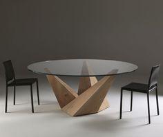 Optical Illusion Furniture : Studio Isabell Gatzen