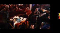 watch Last vegas movie stream