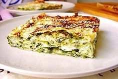 Börek on the fly - Turkish Recipes Easy Budget Freezer Meals, Cooking On A Budget, Frugal Meals, Easy Meals, Budget Recipes, Inexpensive Meals, Clean Eating Soup, Clean Eating Recipes, Healthy Juice Recipes