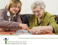 Mantener al paciente ocupado constituye una de las mejores maneras de conservar…