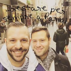 Dopo gli attacchi terroristici a Parigi : #PARISWELOVEYOU - http://www.chizzocute.it/attacchi-terroristici-parigi-parisweloveyou/