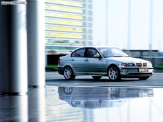 BMW E46 Reviews, History and Online Sales   A Quick Overview: The BMW E46 is the fourth generation of BMW 3 Series compact executive luxury sports ... http://www.ruelspot.com/bmw/bmw-e46-reviews-history-and-online-sales/  #1998to2006BMW3Series #BMW3SeriesE46Models #BMWE46 #BMWE463Series #BMWE46Compact #BMWE46Convertible #BMWE46Coupe #BMWE46EngineSound #BMWE46ExhaustSound #BMWE46Exterior #BMWE46GeneralInformation #BMWE46History #BMWE46Interior #BMWE46LuxurySportsCars #BMWE46Prices…
