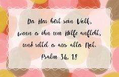 Psalm 34, Reusable Tote Bags, Tableware, First Aid, Homemade, Dinnerware, Dishes