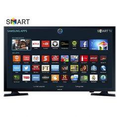 Compra online el Televisor que quieres en Linio Tienda online de Perú