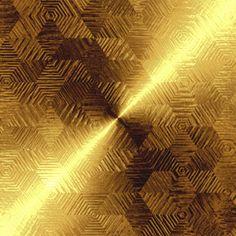 bronze hexagon print radial metal texture 1 Glitter Toms, Red Eyeshadow, Glitter Wallpaper, Metal Texture, Shades Of Gold, Textured Background, Artsy Fartsy, Bronze, Golden Rule