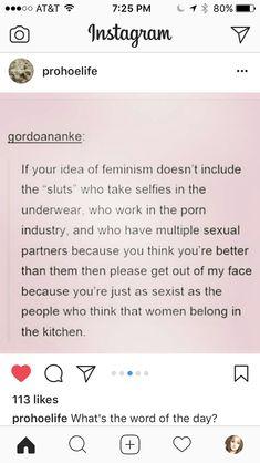 Women Seeking Women 113
