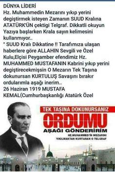 Mein Land, Turkish Army, Turkish People, Great Leaders, The Republic, Revolutionaries, Cool Words, My Hero, Einstein