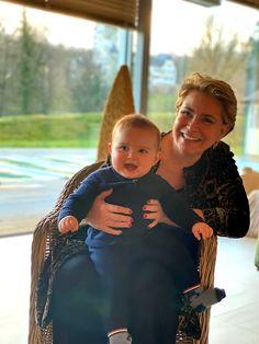 Prince Charles, Pictures Of Princesses, Grand Duc, Maria Teresa, Baby Prince, 65th Birthday, Casa Real, Royal Court, Swedish Royals