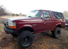 Check this out! I really am keen on this design for this %%KEYWORD%% Obs Truck, 4x4 Trucks, Custom Trucks, Lifted Trucks, Cool Trucks, Chevy Trucks, 1979 Ford Bronco, Hunting Truck, Ranger 4x4