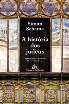 Nesta jornada através dos tempos, Simon Schama detalha a experiência judaica, de…