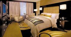 Como achar hotéis por preços incríveis em Amsterdã #viajar #amsterdam #holanda