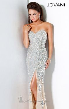Love the sparkle !