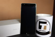 ONE PLUS 3 INTERNATIONAL GIVEAWAY. End : September 22, 2016. Enter Here To Win : https://wn.nr/PsnyHh