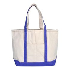 Boat Tote- Medium  Think of space, think of our boat totes collection. It has been created keeping in mind your endless day to day needs of space, while on the run. It happens everytime that we leave the house with a set list of groceries but end up buying what not.