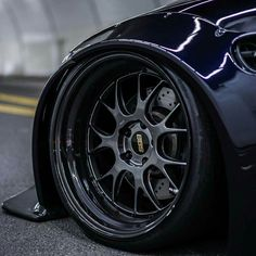 New bmw cars 2000 64 Ideas Jdm Wheels, Vossen Wheels, Truck Wheels, Rims For Cars, Rims And Tires, Wheels And Tires, Car Rims, Custom Wheels, Custom Cars