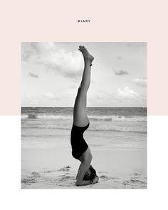 https://le-monde-est-a-nous-la-boutique.myshopify.com/blogs/le-monde-est-a-nous-2/yoga-makes-you-happy