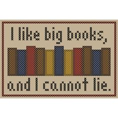 From Subversive Cross Stitch