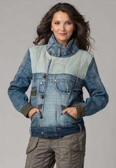 One of my favorite Desigual coats desigu coat, desigual coat