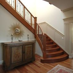 Craftsman Style Design, Pictures, Remodel, Decor and Ideas - page 12