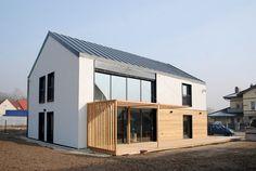 dom-energooszczedny-1