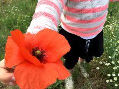 un fiore per te mamma - www.momeme.it